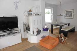 sch ne wohnungen in und um landsberg am lech von toni te best immobilien seit 34 jahren. Black Bedroom Furniture Sets. Home Design Ideas