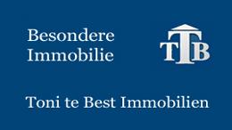aktuelle gewerbeobjekte von toni te best immobilien in landsberg lech seit 33 jahren f r sie. Black Bedroom Furniture Sets. Home Design Ideas